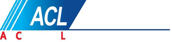 ACL Poland - transport i magazynowanie towaru.