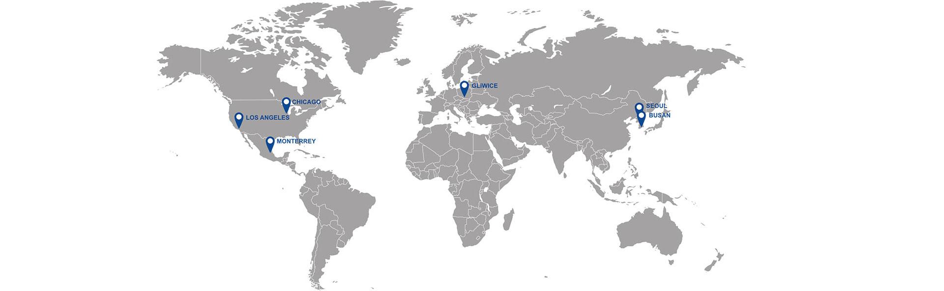 acl-mapa-kontakt.jpg
