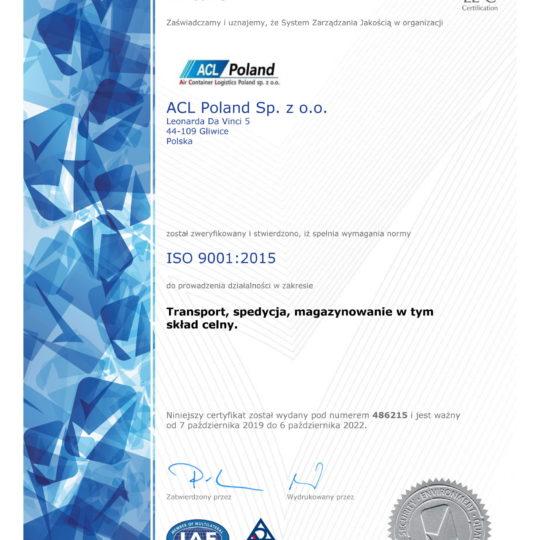 Certyfikat-ISO-po-polsku-1-540x540.jpg
