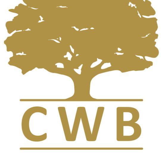 Logo-CWB-540x540.jpg
